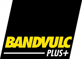 Bandvulc_Plus