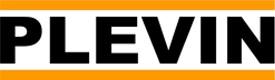 Plevin logo