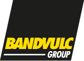 Bandvulc_Group copy