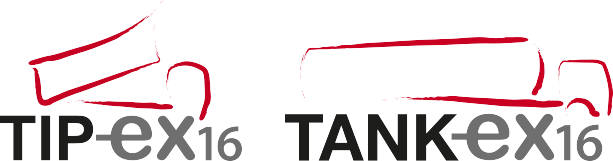 tip-ex-tank-ex-logo