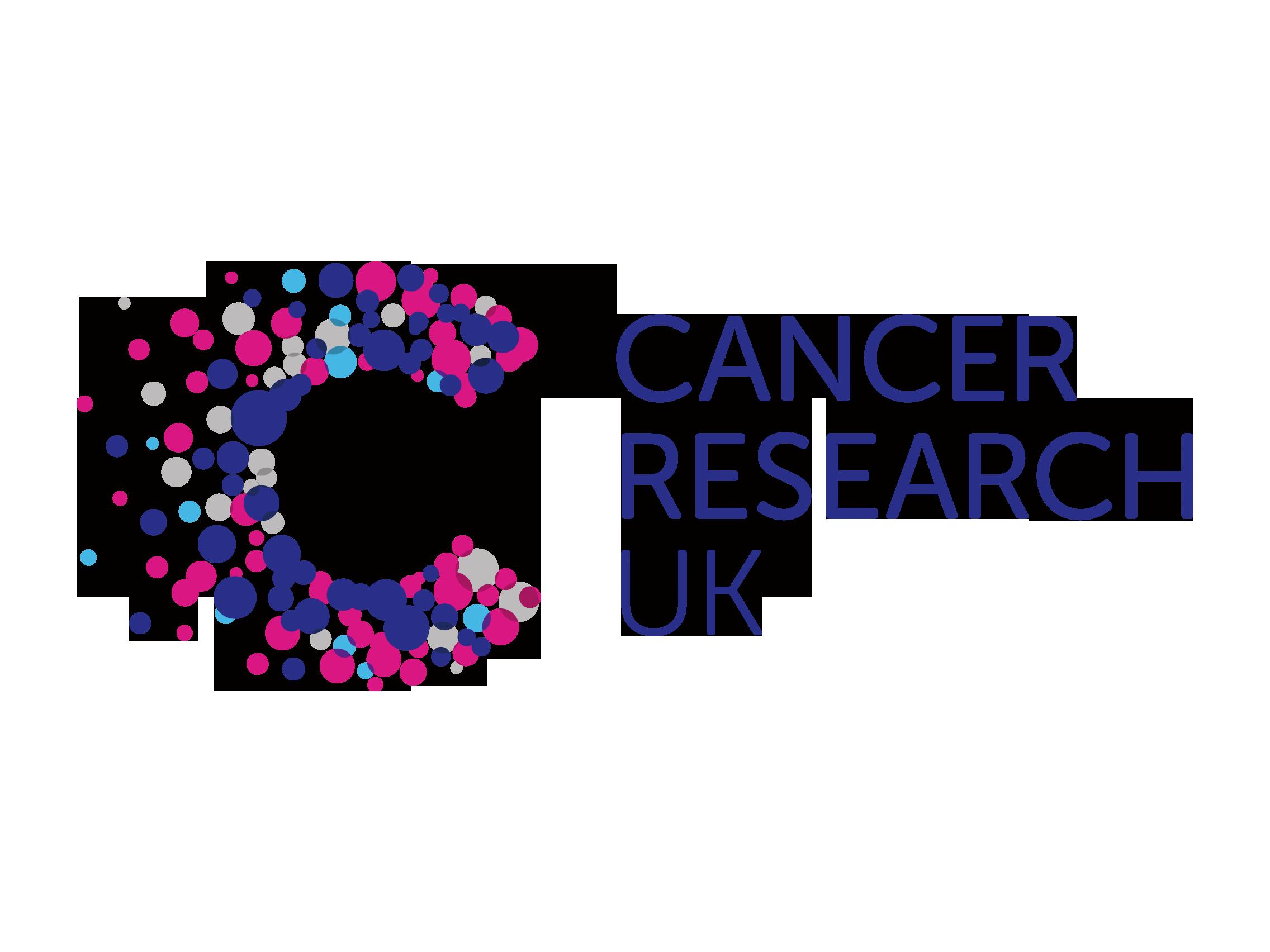 Cancer-Research-UK-logo-logotype