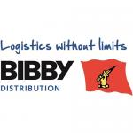 bibby-distribution
