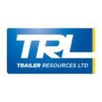 bandvulc-our clients-testimonial-trl-logo